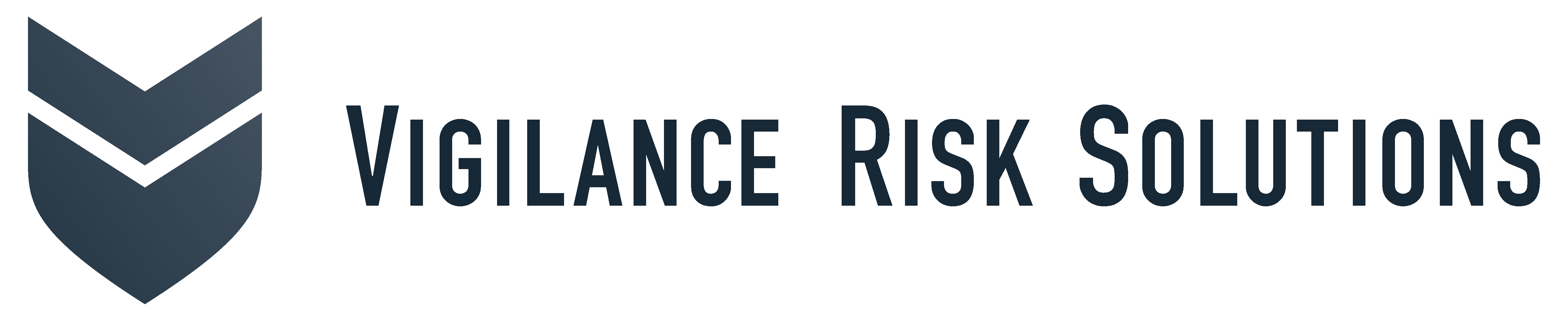 Security Consulting | Risk Mitigation | Vigilance Risk Solutions
