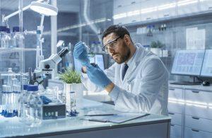 biotech-image