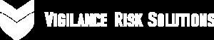 vigilance risk logo