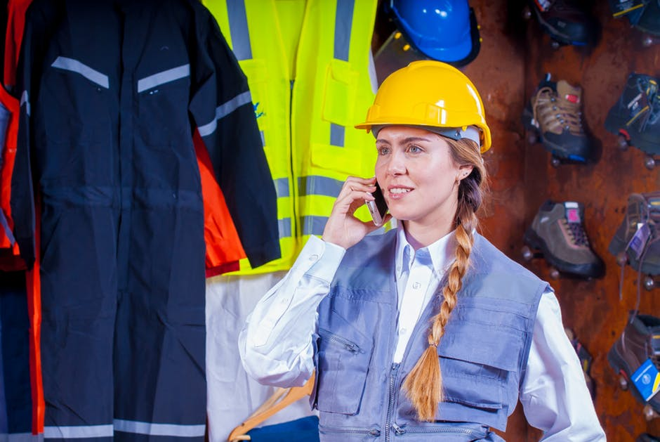 why-is-safety-important-in-the-workplace