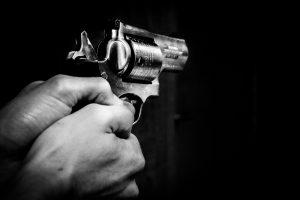 active-shooter-statistics